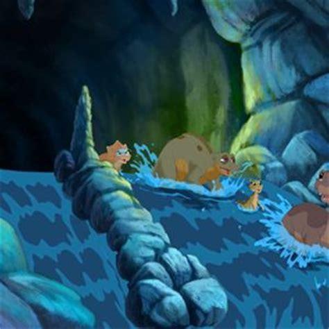 filme schauen deep blue sea 2 in einem land vor unserer zeit die reise der mutigen