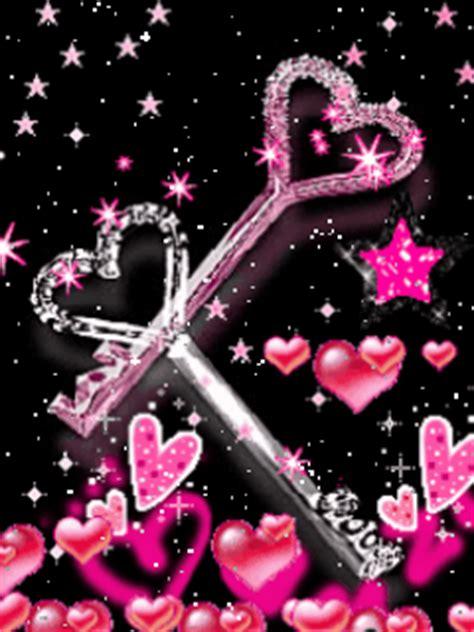 imagenes de love you con brillo gif animate per la festa degli innamorati 14 febbraio