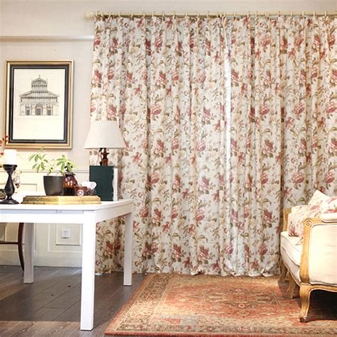 country looking curtains country style curtains ideas scheduleaplane interior