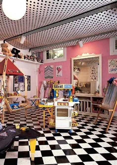 cool ceiling ideas 20 cool basement ceiling ideas ceilings basement ideas
