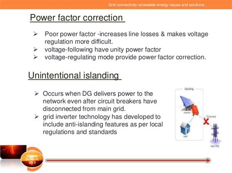 power factor correction national grid 28 images power factor correction fuse solutions