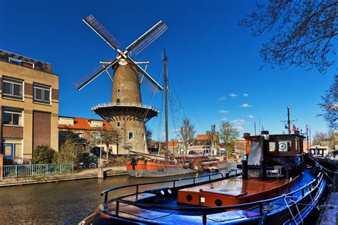amsterdam the best of amsterdam for stay travel books image gallery weather amsterdam