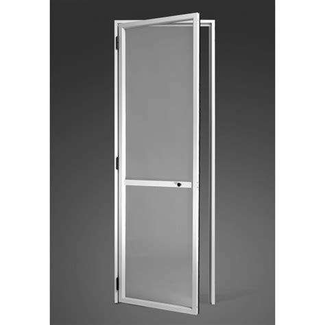 zanzariera porta zanzariera porta battente fai da te pannelli termoisolanti