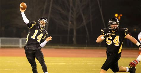 anthony daniels north korea st anthony s advances to chsfl title game will play