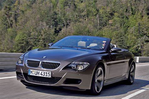 Most Expensive Car To Own by 10 Most Expensive Cars To Own And Drive