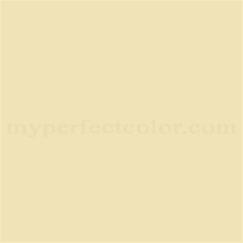 almond color paint glidden 60yy78 216 blanched almond match paint colors