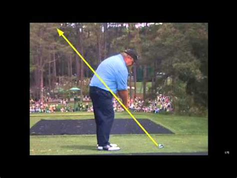 craig stadler golf swing craig stadler archives golf videos from around the