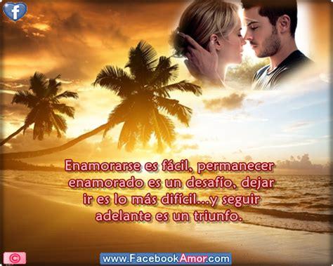imagenes de desamor y amistad imagenes de amor y desamor imagenes de amor hd