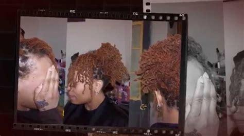 pin upkinkytwistdreads natural pinup braids individuals braids pin ups micros