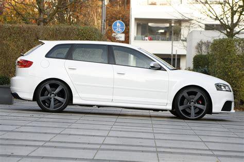 Felge Audi A3 by News Alufelgen Ls Cardesign Umbau Audi A3 S3 Rs3 8p 8pa