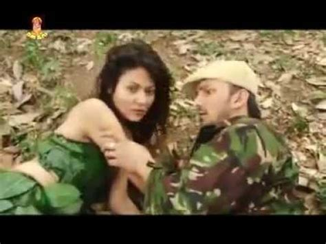 nepali film night queen latest queen nepali videos at popscreen