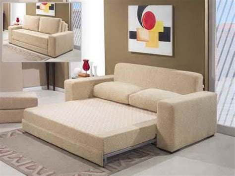 Mini Sofa Sleeper by Furniture Small Sleeper Sofa Furniture For Small Spaces