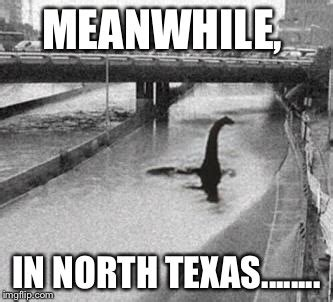 Flood Meme - texas flood meme bing images