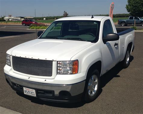 accident recorder 2007 gmc canyon security system service manual how make cars 2007 gmc sierra 1500 security system sell used 2007 gmc sierra