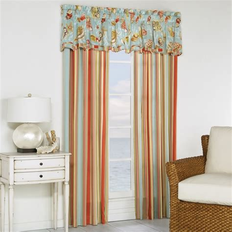 coral window curtains 28 best curtains panels and blinds images on pinterest