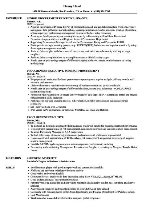 resume format for purchase executive doc purchase executive resume format resume template easy http www 123easyessays