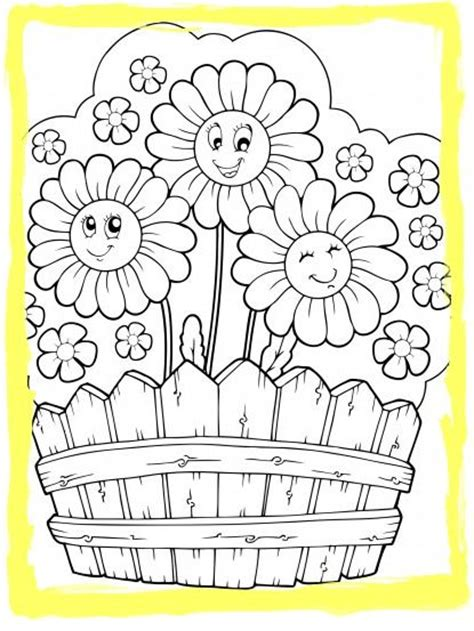 coolest sheets for summer 23 best images about coloring pictures on coloring summer and coloring pages