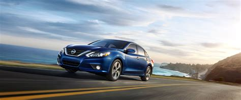 who are the actors in the 2016 altima commercial 2015 nissan altima vs 2016 nissan altima