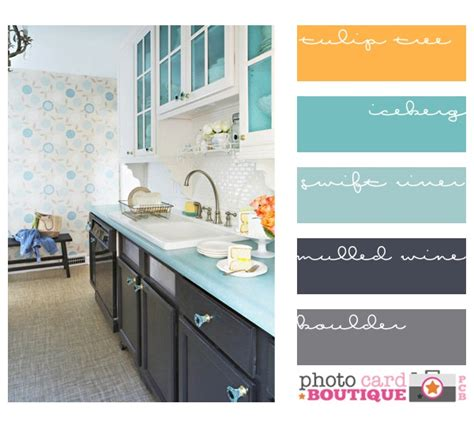 teal and yellow kitchen grey and teal kitchen www pixshark com images