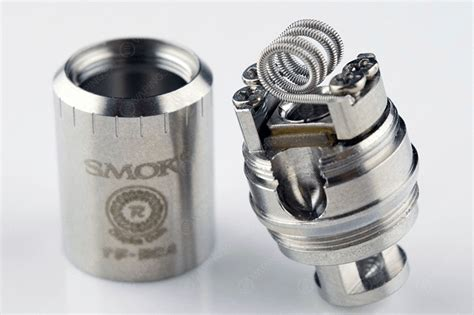 Original Smoktech Smok Micro Tfv4 Plus Xl Glass 3 5ml 1 smok tfv4 mini review vaping360