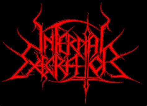 Infernal Corpse the legion of tchort infernal execrator singapore