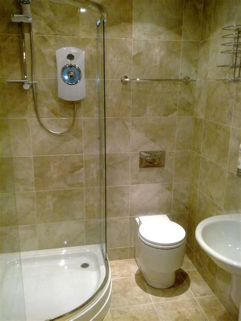 bathrooms crewe dtm 100 feedback plumber flooring fitter bathroom