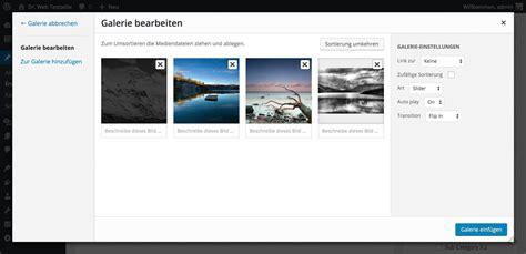 layout für blog erstellen premium for free wordpress theme hc blog noupe
