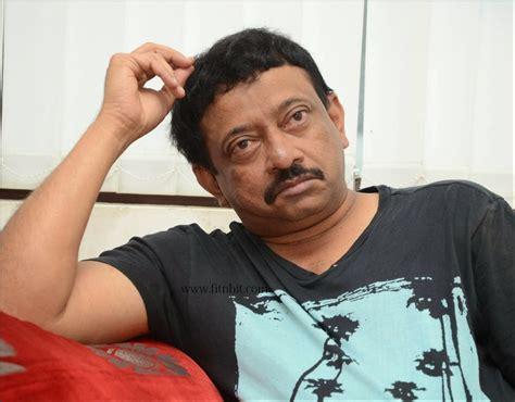 ram gopal ram gopal varma s sensational tweets on pawan kalyan says