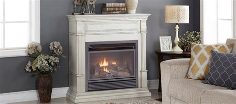 ventless gas fireplace ventless gas fireplaces fireplace inserts factory buys direct