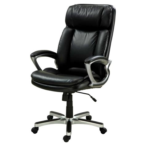 Sams Club Office Chairs by Executive Leather Office Chair Chairs Staples Sams