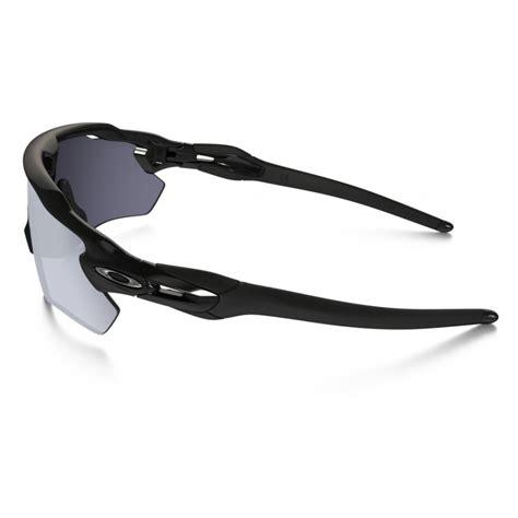 Kacamata Sunglases Radar Ev Grade oakley radar ev path sunglasses polished black oo9208 15