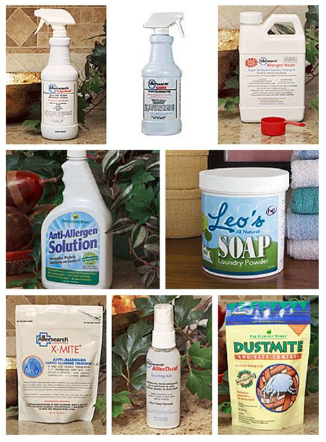 non toxic upholstery cleaner go green in 2017 with chemical free cleaning