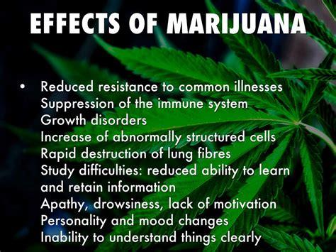 can marijuana cause mood swings marajuna by konstantinos karapetsas
