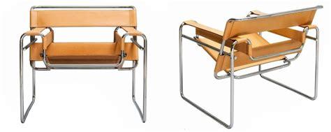 marcel breuer wassily wassily chair designed by marcel breuer steelform design