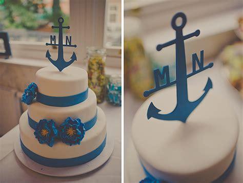 Hochzeitstorte Kiel by Polnische Hochzeit Mit Maritimem Farbkonzept