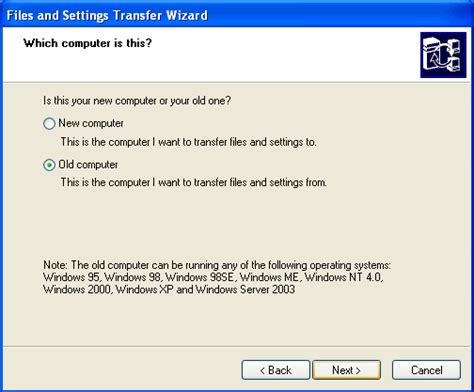 format your laptop reinstall windows by formatting computer without losing data