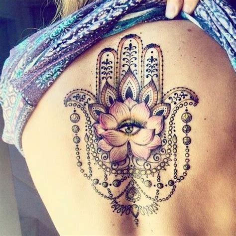 Tattoo Ideas Vire | as 25 melhores ideias de tatuagens fixes s 243 no pinterest