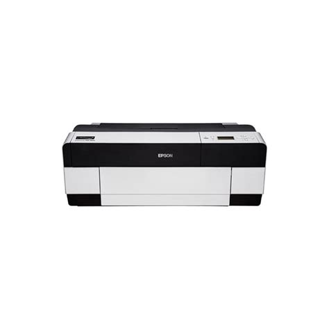 Jual Tinta Printer Paper inkjet printer jual inkjet printer