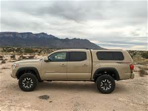 Toyota Tacoma Shell Shell For 2015 Tacoma Autos Post