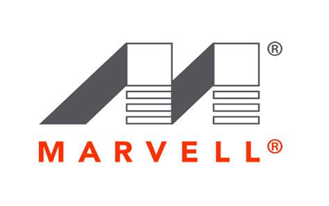 Marvell Semiconductor Internship Mba by Freshers Nation Freshers M Tech