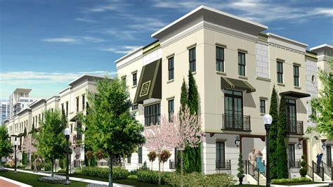 the brownstones at thornton park downtown orlando sales and rentals