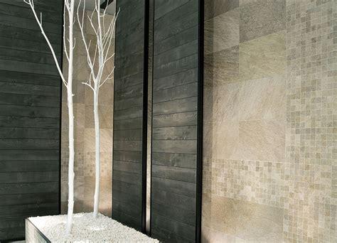 wandgestaltung mit naturstein w 228 nde aus naturstein kunststein und keramik