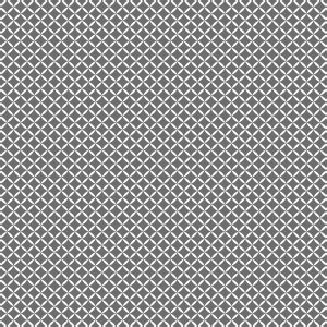 pattern photoshop transparent transparent pattern overlay