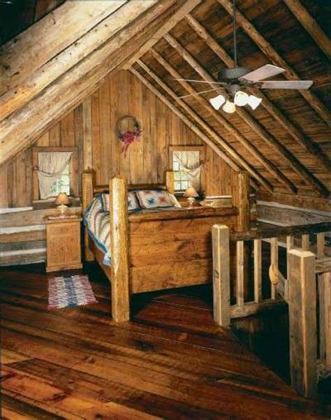 little house design ideas country decorating idea little house in the big woods howstuffworks