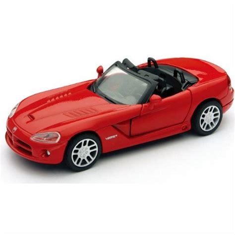 viper models viper forum vipersforumcom new ray dodge viper srt 10 scale 1 32 rb modelsrb models