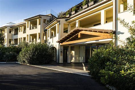 porto ercole resort spa a point porto ercole resort spa apoint hotels resorts