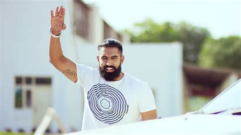 parmish verma hairstyle pics hair style image wallpapers 59 wallpapers wallpapers 4k