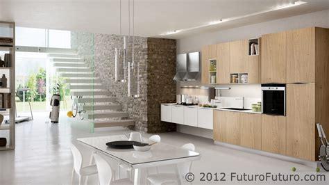 kitchen design blog modern kitchen kitchen design storage as element of style