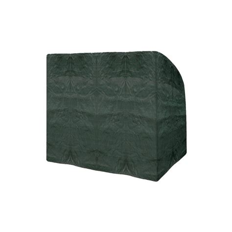 3 seater swing cover 3 seater swing seat cover various colours oldrids