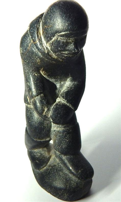 eskimo soapstone carvings 262 best inuit soapstone carvings images on